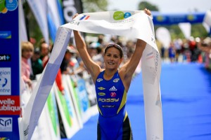 PoissyTriathlon-Erin-Tours