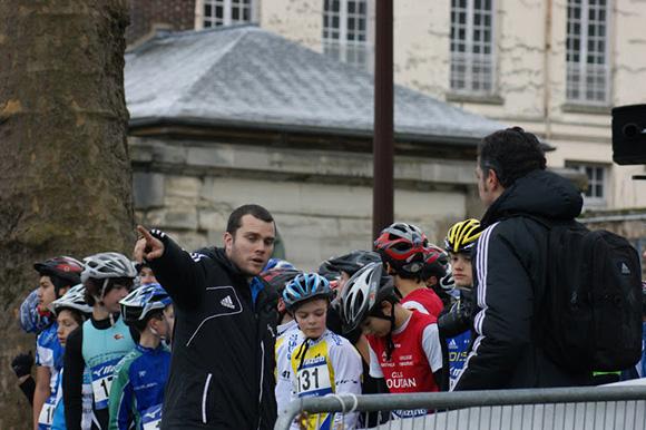 PoissyTri_BikeRunVersailles_1