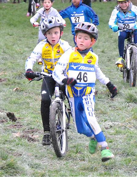 PoissyTri_BikeRunVersailles_11