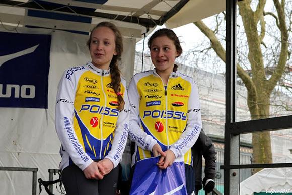 PoissyTri_BikeRunVersailles_13