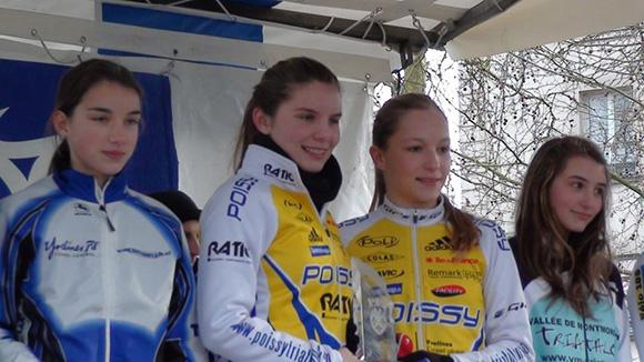 PoissyTri_BikeRunVersailles_14
