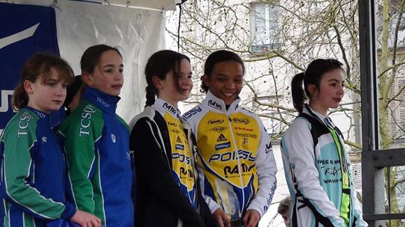 PoissyTri_BikeRunVersailles_15