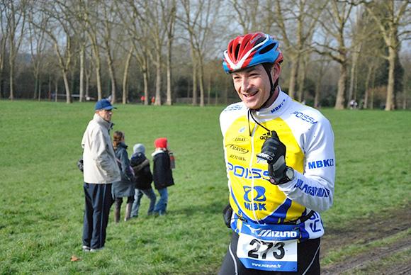 PoissyTri_BikeRunVersailles_19