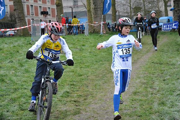 PoissyTri_BikeRunVersailles_2