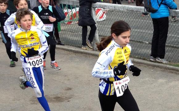 Poissy-Triathlon-Duathlon-Sartrouville-1
