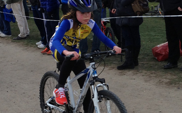 Poissy-Triathlon-Duathlon-Sartrouville-6