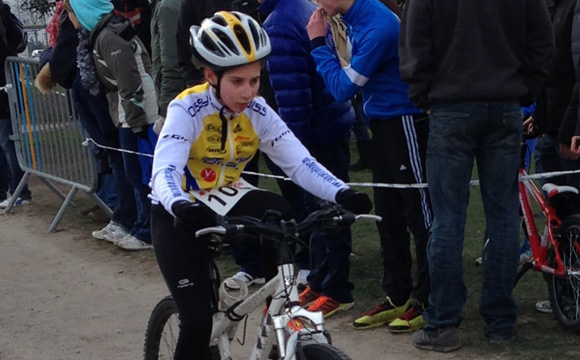 Poissy-Triathlon-Duathlon-Sartrouville-7