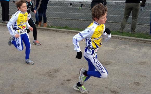 Poissy-Triathlon-Duathlon-Sartrouville-8