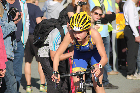 Poissy-Triathlon-France-Duathlon-Parthenay-6