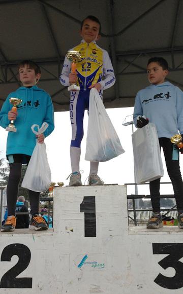Poissy-Triathlon-v-Duathlon-Sartrouville-10