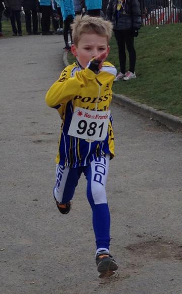 Poissy-Triathlon-v-Duathlon-Sartrouville-11