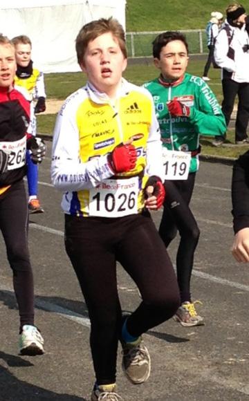 Poissy-Triathlon-v-Duathlon-Sartrouville-12