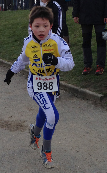 Poissy-Triathlon-v-Duathlon-Sartrouville-14