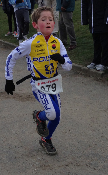 Poissy-Triathlon-v-Duathlon-Sartrouville-15