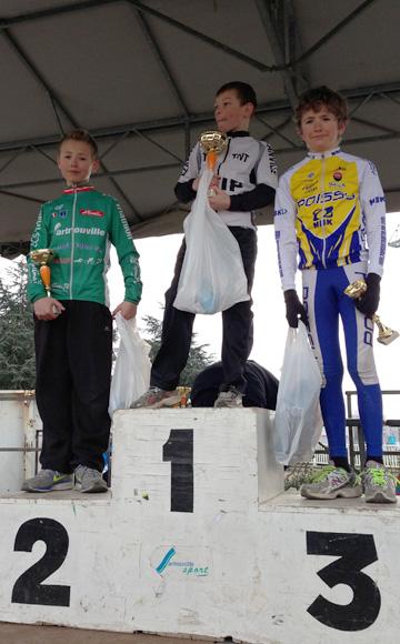 Poissy-Triathlon-v-Duathlon-Sartrouville-16