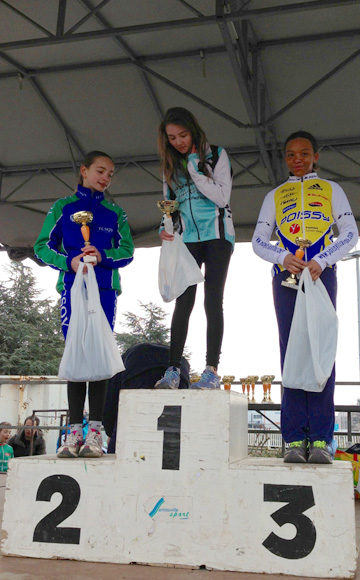 Poissy-Triathlon-v-Duathlon-Sartrouville-17