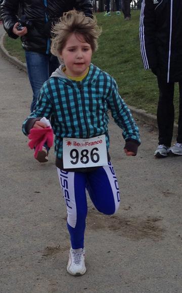 Poissy-Triathlon-v-Duathlon-Sartrouville-2