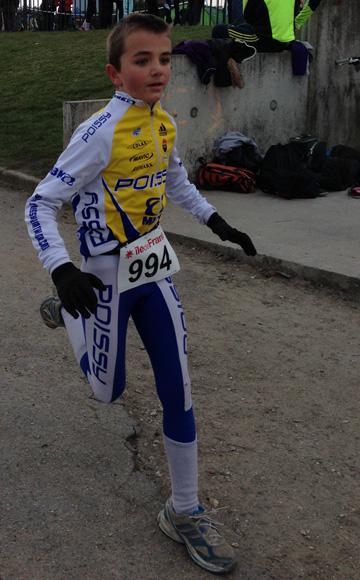Poissy-Triathlon-v-Duathlon-Sartrouville-4