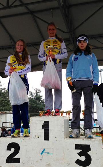 Poissy-Triathlon-v-Duathlon-Sartrouville-9