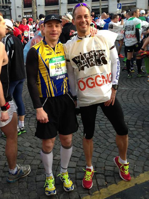 Poissy-triathlon-marathon-paris-2013