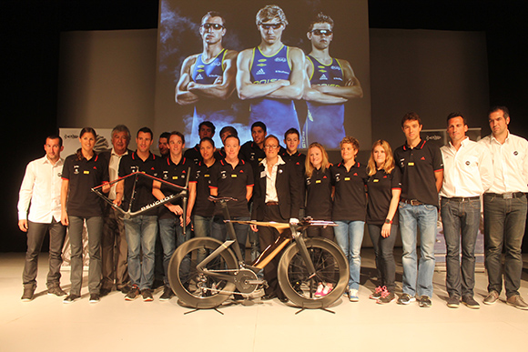 Poissy-Triathlon-Conference-Presse-2013