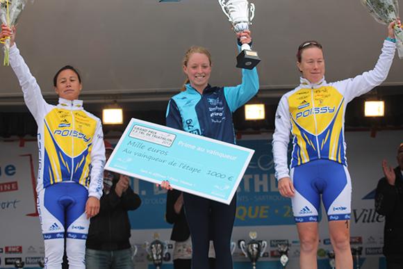Poissy-Triathlon-Grand-Prix-Dunkerque-1