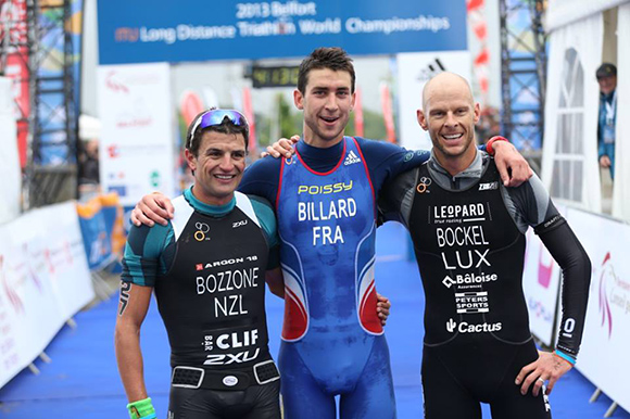 Poissy-Triathlon-Bertrand-Billard-Champion-du-Monde-1