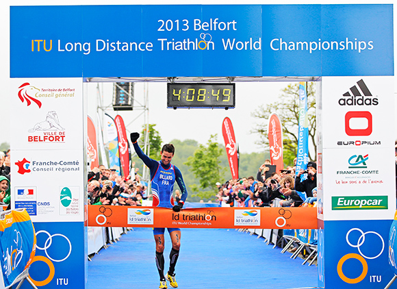 Poissy-Triathlon-Bertrand-Billard-Champion-du-Monde-2