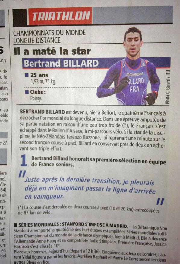 Poissy-Triathlon-Bertrand-Billard-Champion-du-Monde-3