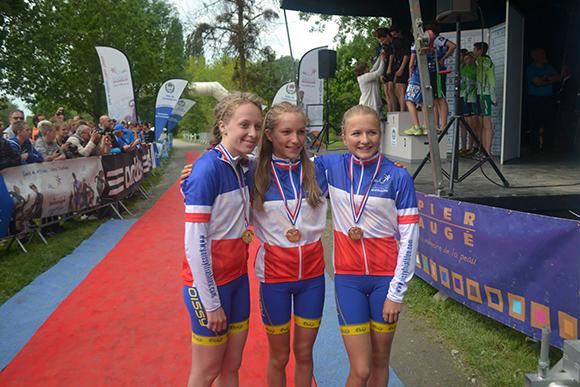 Poissy-Triathlon-Championnat-France-Jeunes