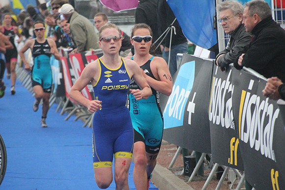 Poissy-Triathlon-Grand-Prix-Sables-Olonne-1