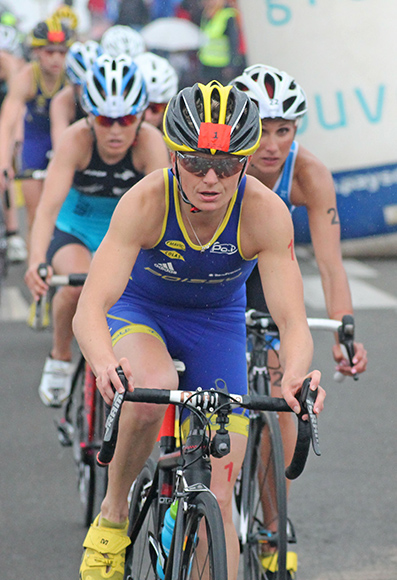 Poissy-Triathlon-Grand-Prix-Sables-Olonne-3