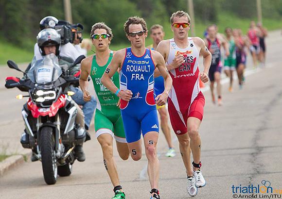 PoissyTriathlon-Greg-Rouault-Edmonton