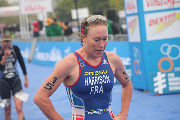 Poissy-Triathlon-WTS-Londres-2