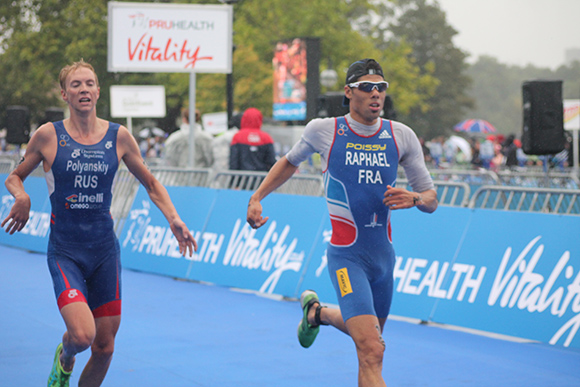 Poissy-Triathlon-WTS-Londres-5