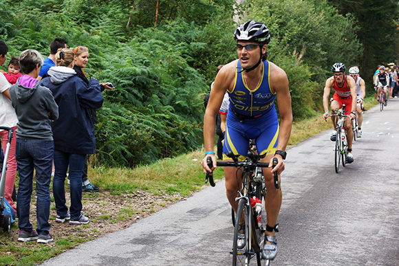 Poissy-triathlon-Gerardmer-XL-4