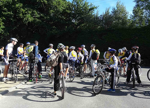 PoissyTriathlon-LaBaule-2013-7