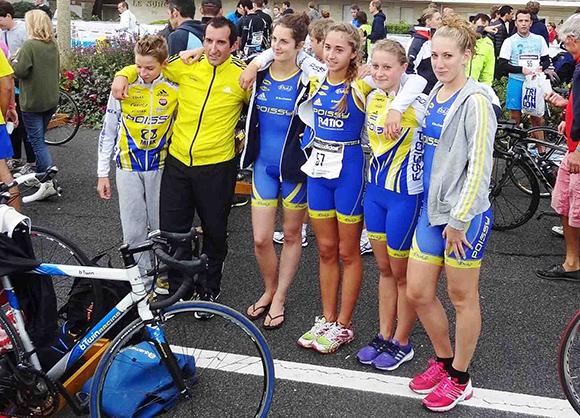 PoissyTriathlon-LaBaule-2013-9