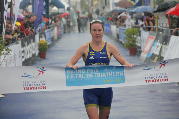 Poissy-Triathlon-Grand-Prix-Nice-1