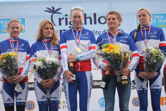 Poissy-Triathlon-Grand-Prix-Nice-3