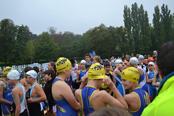 Poissy-Triathlon-Stade-Francais-20