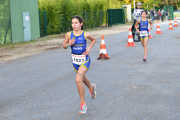 Poissy-Triathlon-Aquathlon-Sainte-Genevieve1