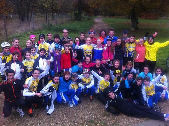 Poissy-Triathlon-Assemblee-Generale2013-4