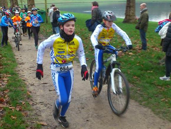 PoissyTriathlon-BikeAndRun-Versailles