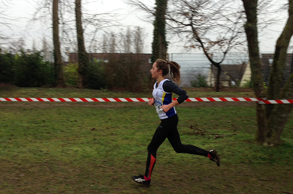 PoissyTriathlon-cross-yvelines-1