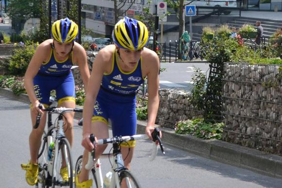 Poissy-triathlon-courbevoie1
