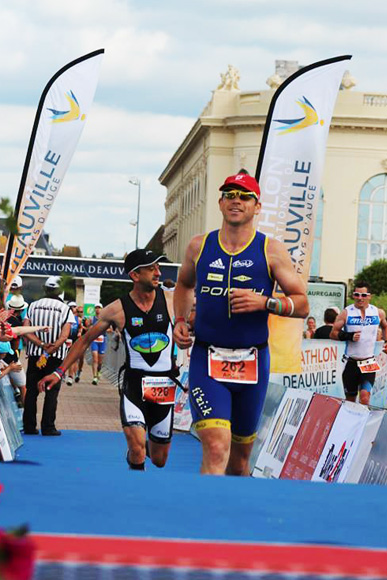 Poissy-triathlon-deauville-1