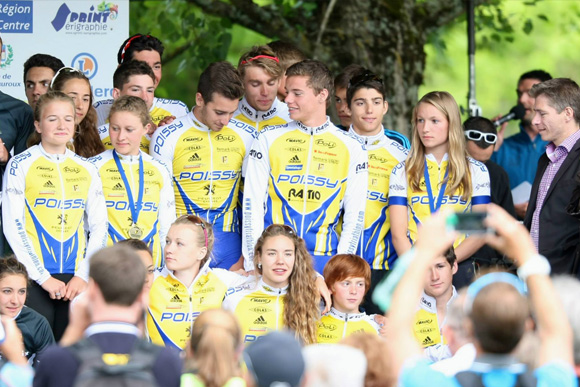 PoissyTriathlon-France-Jeunes-4