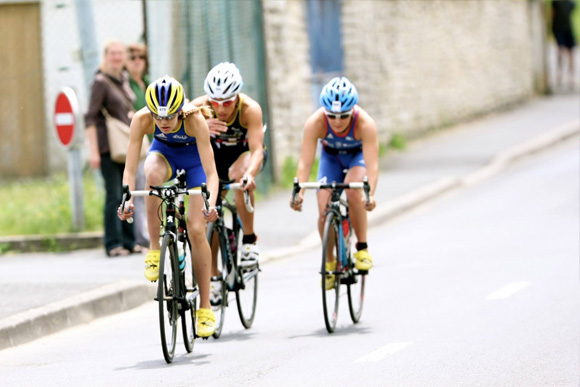 PoissyTriathlon-France-Jeunes-5