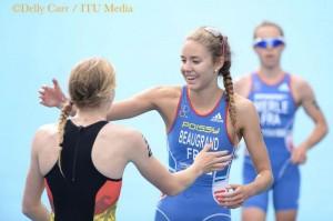 Poissy Triathlon - cassandre Edmonton 2_fichiers